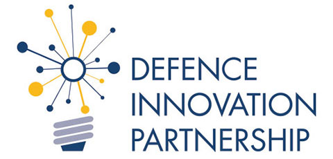 Defence Innovation Partnership